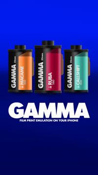 gamma-45mm-app-screenshot-1.png